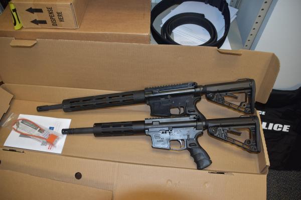 GlockA2.thumb.JPG.ef6c058ffeee4e5b0c330e8f86ddcbda.JPG