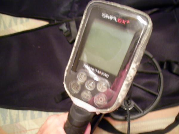 SANY4961.thumb.JPG.ebae4e2498f2a1ff36abbe054575e52b.JPG