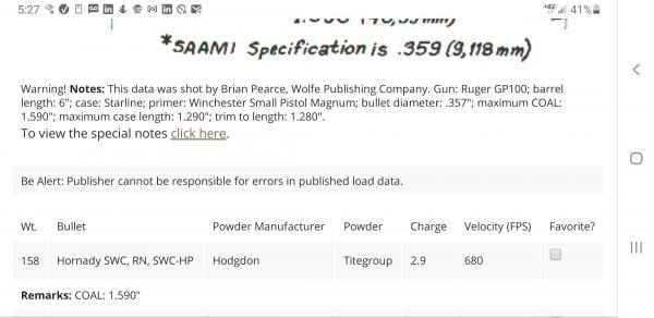 Screenshot_20201028-172758_Chrome.thumb.jpg.936f8b23e0c07acf0cf8e5b61bb2b9fa.jpg