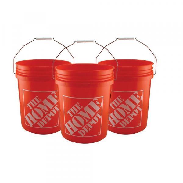 orange-the-home-depot-paint-buckets-05glhd2-64_1000.jpg