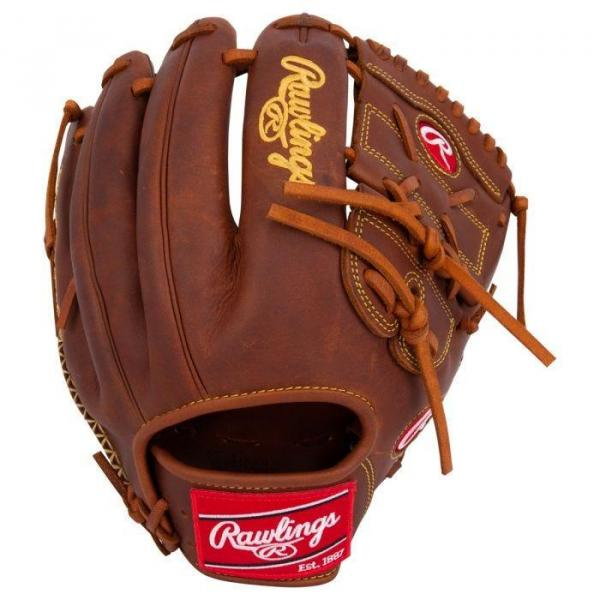 rawlings-baseball-glove-pro205-9ti-heart-of-the-hide-1175.jpg
