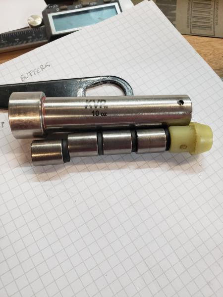 KVP10Exploded.thumb.jpg.5167d22fe02658b4dcddcc429fbad5a6.jpg
