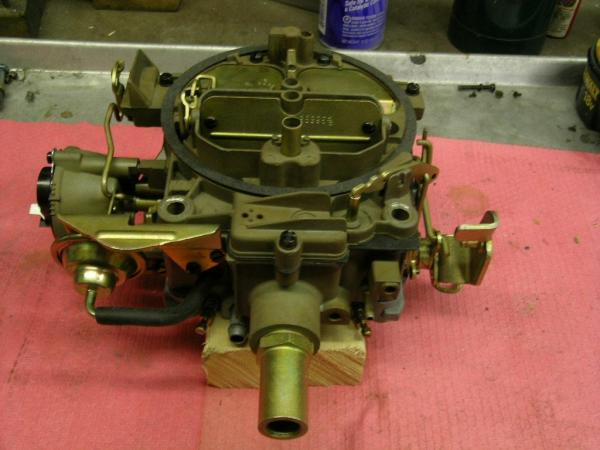 accl pumps 050.jpg