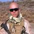 USMCbassman
