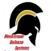 MechArmor Defense Systems